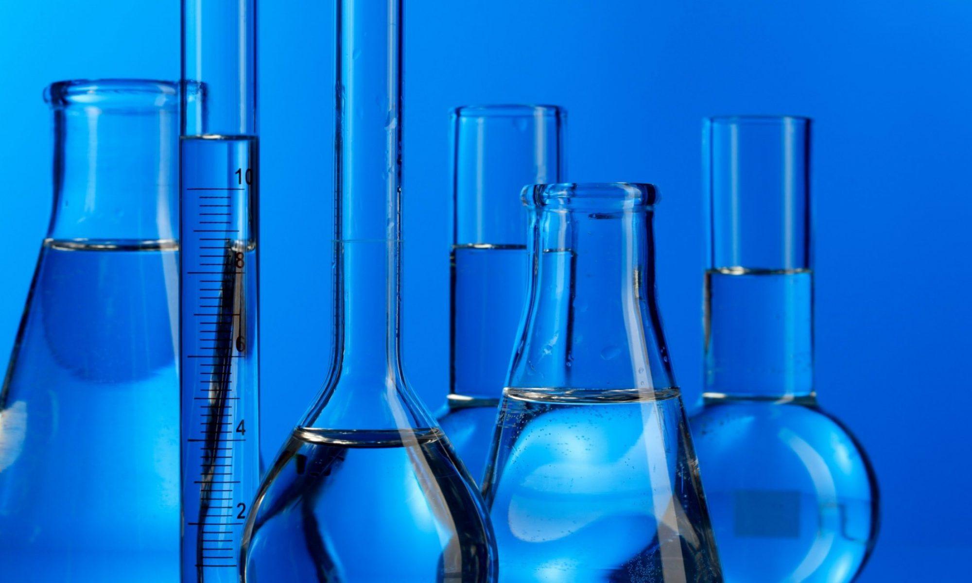 Atomoi - Fachverein Chemie UZH